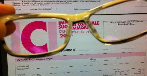 Abruzzo, il Sole 24 ore: ecco quanto costa l'Imu - L ...