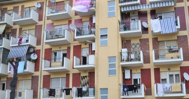 Imu, l'Ater rinuncia alla sospensiva - Pescara - Il Centro