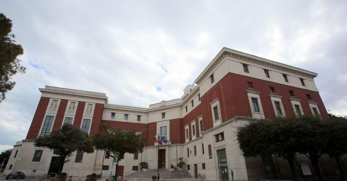 Imu, niente sconti a Pescara: il Comune conferma le ...
