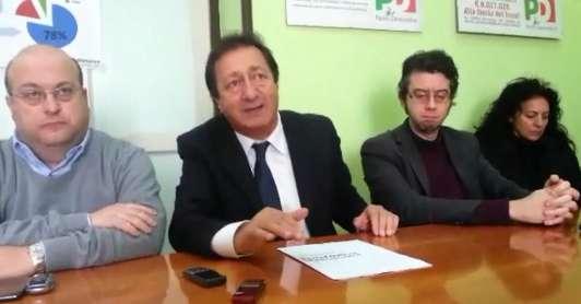 "Comune Pescara, ""ora basta"" l'opposizione chiede a Mascia ..."