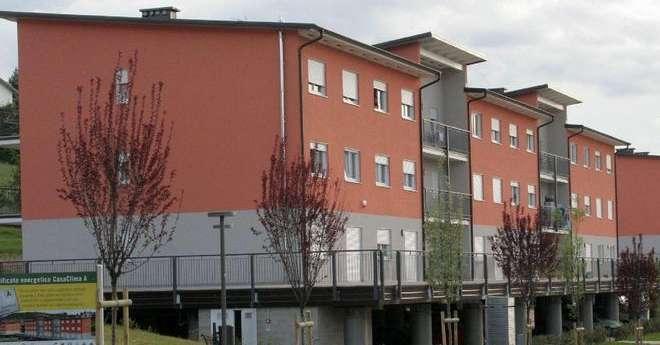 Piani case difetti di costruzione l 39 aquila il centro for Piani di costruzione di piccole case