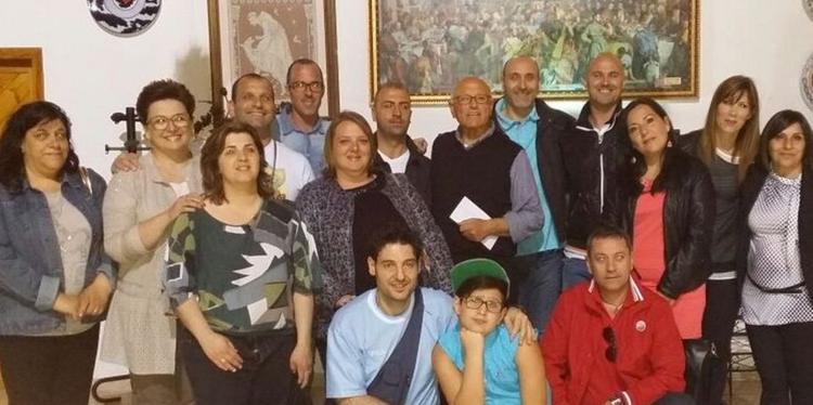 Dalla compagnia teatrale fondi per Soggiorno proposta - Chieti - Il ...