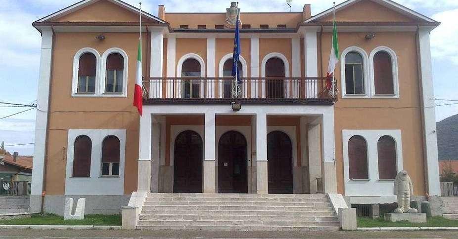 L'Aquila - Il Centro