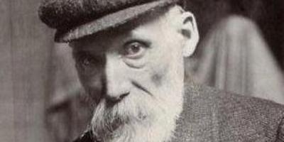 Renoir padre raccontato dal figlio quando l'arte è affare di famiglia - Spettacoli - Il Centro