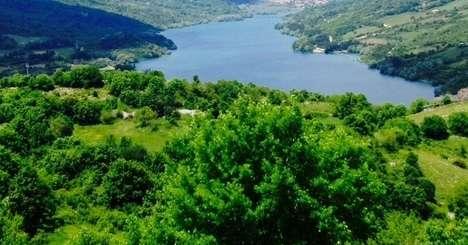 Turismo, nel cassetto bando da 14 milioni - Abruzzo - Il ...