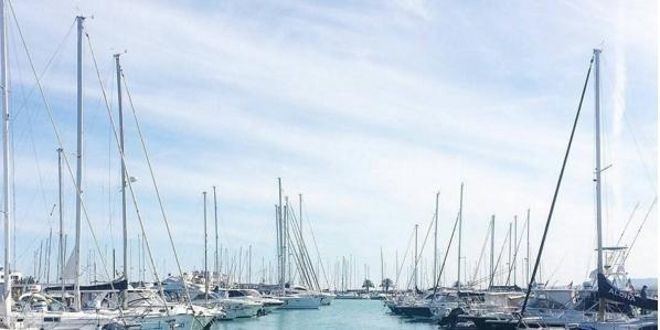 In barca in Croazia, arriva la stangata sulla tassa di soggiorno ...