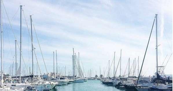 In barca in croazia arriva la stangata sulla tassa di for Soggiorno in croazia