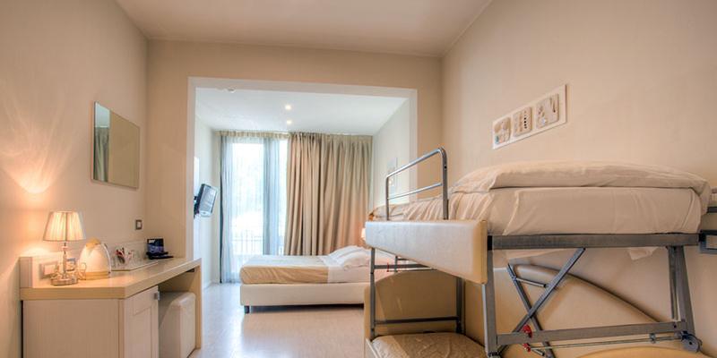 Tasse di soggiorno non versate: nei guai 133 strutture ...