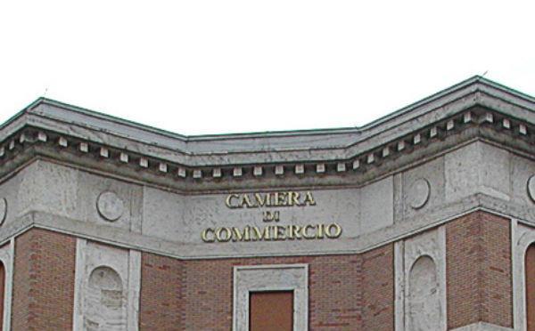 Pescara Camera Di Commercio : Camera di commercio verso lo stop la fusione chieti pescara ente