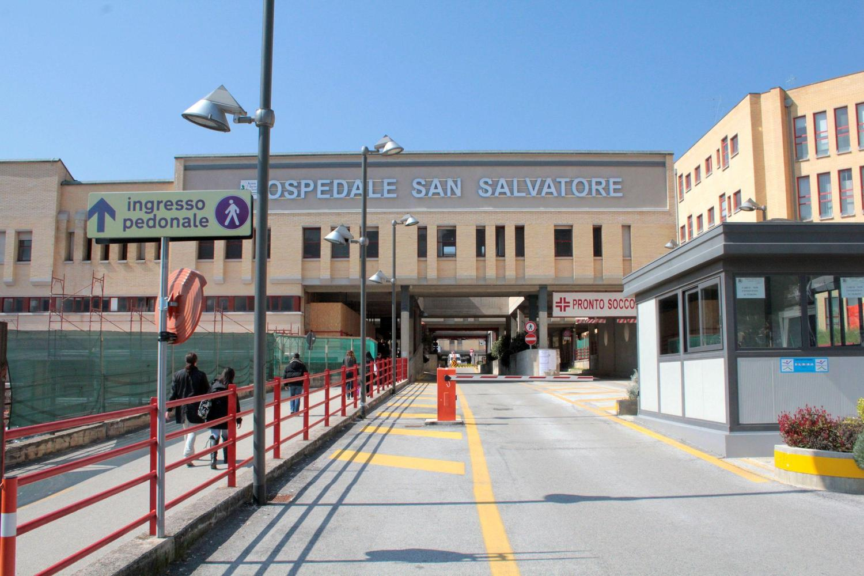 Sanità, liste d'attesa infinite all'ospedale dell'Aquila - L ...