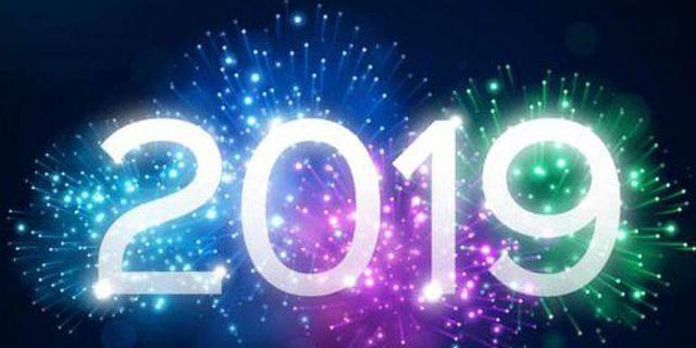 Buon 2019 Frasi E Auguri Per Parenti E Amici Su Facebook E Whatsapp