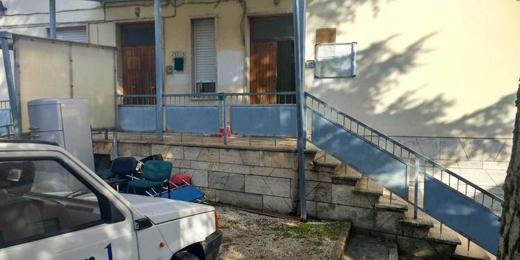 Di Pangrazio: disagi inaccettabili al Centro salute mentale di Avezzano