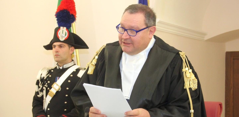 L'Abruzzo diventa regione con record di assenteismo