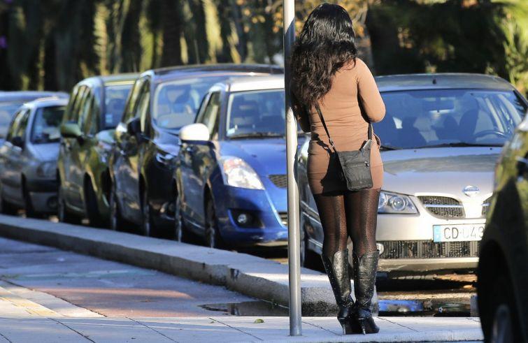 la legge sulla prostituzione in italia incontro pescara