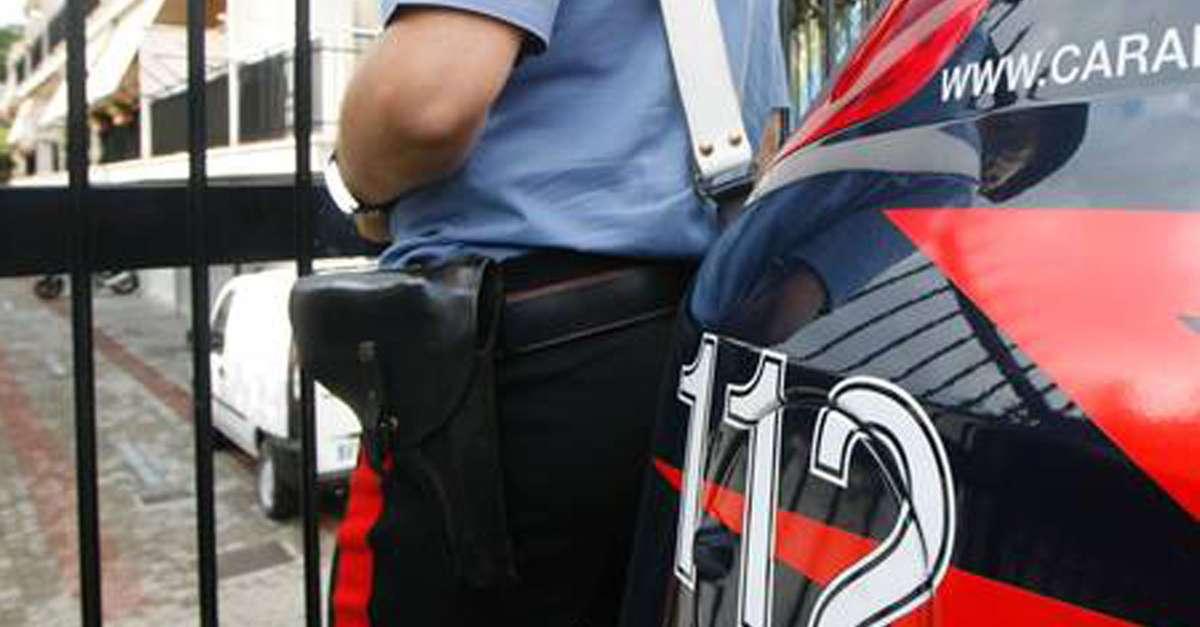 Un uomo di 53 anni ritrovato morto in casa - Pescara - Il ...