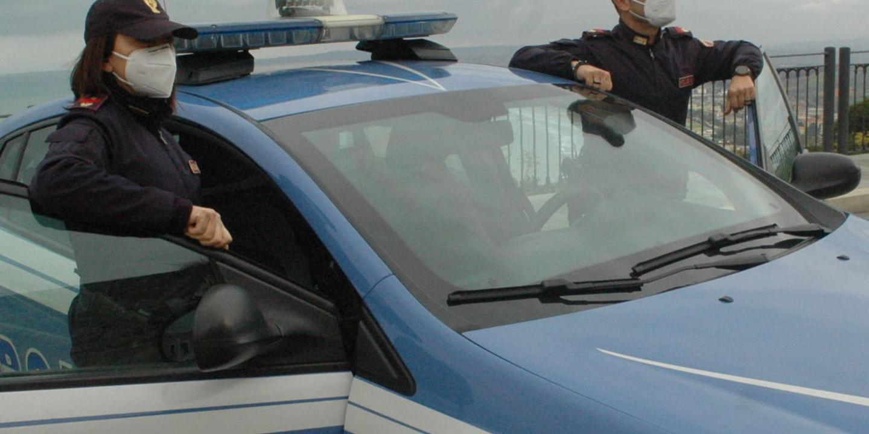 Vietati gli spostamenti il 25 dicembre e 1° gennaio - Pescara - Il Centro