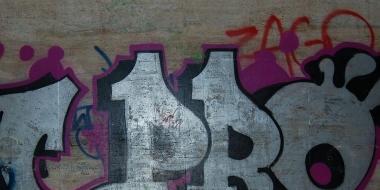La Citta A Colori Tra Arte E Vandalismo Pescara Il Centro